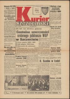 Kurier Szczeciński. 1970 nr 134 wyd.AB