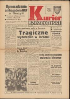 Kurier Szczeciński. 1970 nr 136 wyd.AB