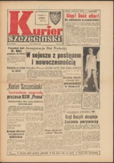 Kurier Szczeciński. 1970 nr 137 wyd.AB