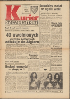 Kurier Szczeciński. 1970 nr 138 wyd.AB