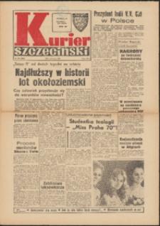 Kurier Szczeciński. 1970 nr 139 wyd.AB