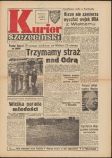Kurier Szczeciński. 1970 nr 144 wyd.AB