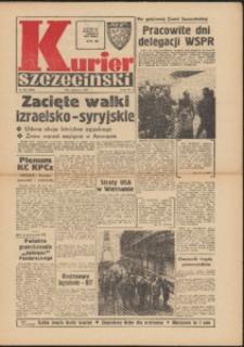 Kurier Szczeciński. 1970 nr 148 wyd.AB