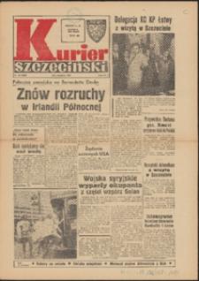 Kurier Szczeciński. 1970 nr 149 wyd.AB