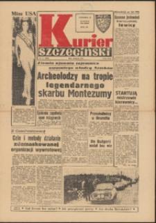 Kurier Szczeciński. 1970 nr 14 wyd.AB