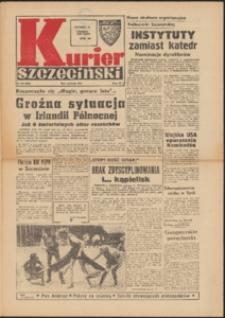 Kurier Szczeciński. 1970 nr 150 wyd.AB