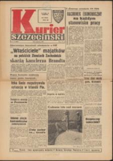 Kurier Szczeciński. 1970 nr 151 wyd.AB