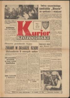 Kurier Szczeciński. 1970 nr 152 wyd.AB