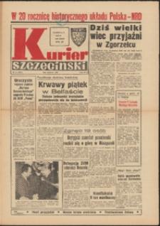 Kurier Szczeciński. 1970 nr 155 wyd.AB