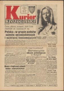Kurier Szczeciński. 1970 nr 159 wyd.AB