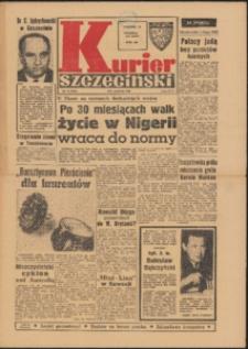 Kurier Szczeciński. 1970 nr 15 wyd.AB