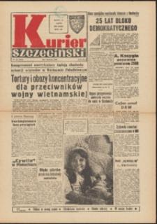 Kurier Szczeciński. 1970 nr 164 wyd.AB