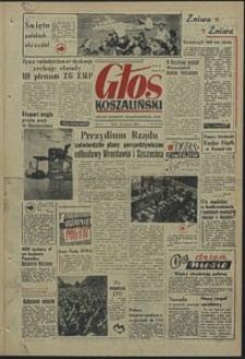 Głos Koszaliński. 1956, sierpień, nr 200
