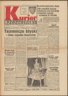Kurier Szczeciński. 1970 nr 165 wyd.AB