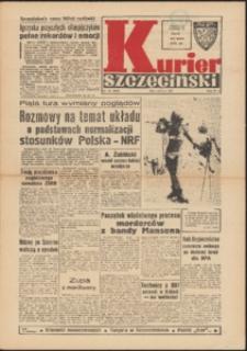 Kurier Szczeciński. 1970 nr 171 wyd.AB