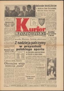 Kurier Szczeciński. 1970 nr 172 wyd.AB