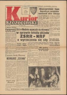 Kurier Szczeciński. 1970 nr 174 wyd.AB