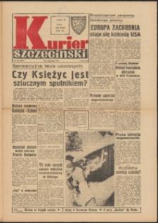 Kurier Szczeciński. 1970 nr 175 wyd.AB