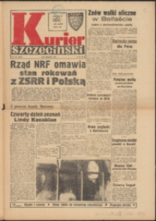 Kurier Szczeciński. 1970 nr 177 wyd.AB