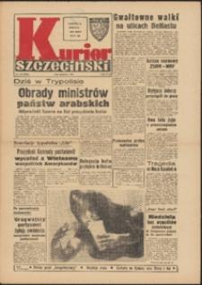Kurier Szczeciński. 1970 nr 179 wyd.AB