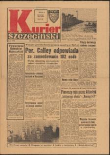 Kurier Szczeciński. 1970 nr 17 wyd.AB
