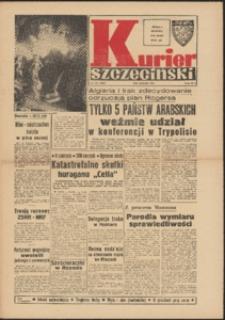 Kurier Szczeciński. 1970 nr 181 wyd.AB