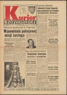 Kurier Szczeciński. 1970 nr 182 wyd.AB