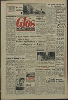 Głos Koszaliński. 1956, sierpień, nr 202