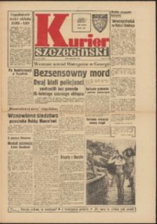 Kurier Szczeciński. 1970 nr 183 wyd.AB