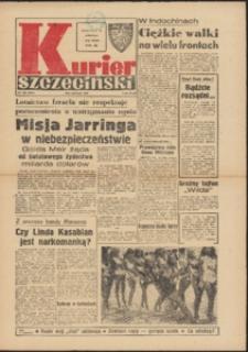 Kurier Szczeciński. 1970 nr 190 wyd.AB