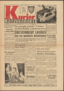 Kurier Szczeciński. 1970 nr 191 wyd.AB