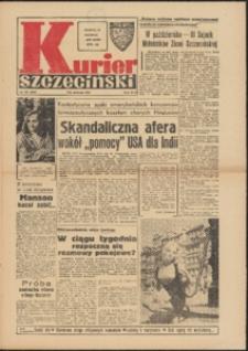 Kurier Szczeciński. 1970 nr 192 wyd.AB