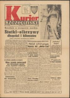 Kurier Szczeciński. 1970 nr 193 wyd.AB