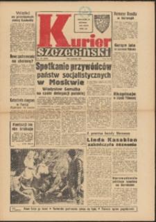Kurier Szczeciński. 1970 nr 194 wyd.AB