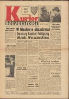Kurier Szczeciński. 1970 nr 195 wyd.AB