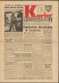 Kurier Szczeciński. 1970 nr 196 wyd.AB