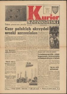 Kurier Szczeciński. 1970 nr 197 wyd.AB