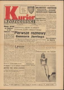 Kurier Szczeciński. 1970 nr 199 wyd.AB