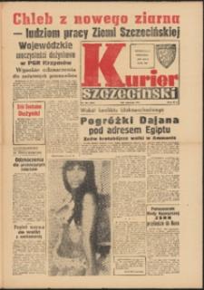 Kurier Szczeciński. 1970 nr 208 wyd.AB