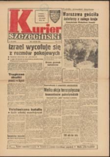 Kurier Szczeciński. 1970 nr 209 wyd.AB