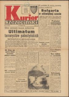 Kurier Szczeciński. 1970 nr 210 wyd.AB