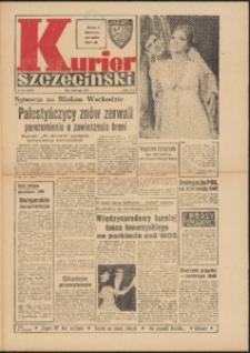 Kurier Szczeciński. 1970 nr 211 wyd.AB