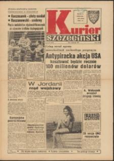 Kurier Szczeciński. 1970 nr 217 wyd.AB