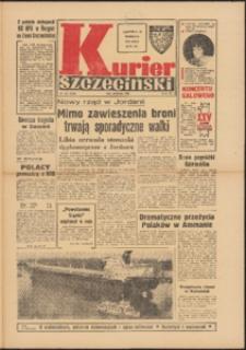 Kurier Szczeciński. 1970 nr 226 wyd.AB