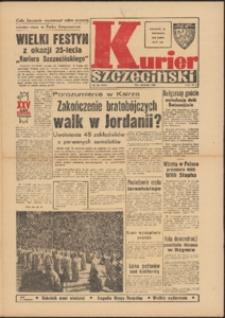 Kurier Szczeciński. 1970 nr 227 wyd.AB