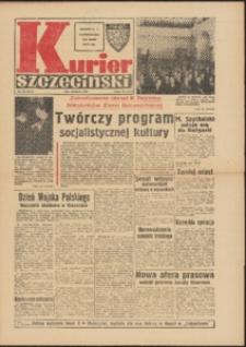 Kurier Szczeciński. 1970 nr 238 wyd.AB