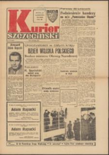 Kurier Szczeciński. 1970 nr 239 wyd.AB