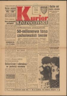 Kurier Szczeciński. 1970 nr 23 wyd.AB