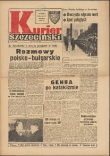 Kurier Szczeciński. 1970 nr 240 wyd.AB