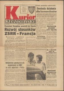 Kurier Szczeciński. 1970 nr 241 wyd.AB